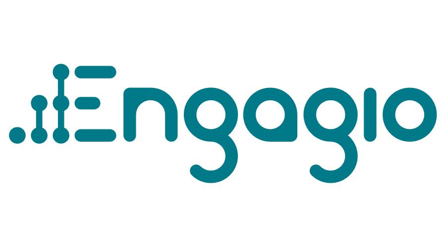 Engagio