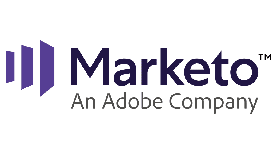 marketo-an-adobe-company