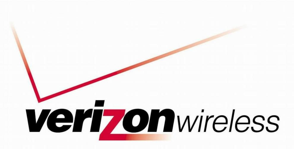 Verizon wireless Brand Positioning