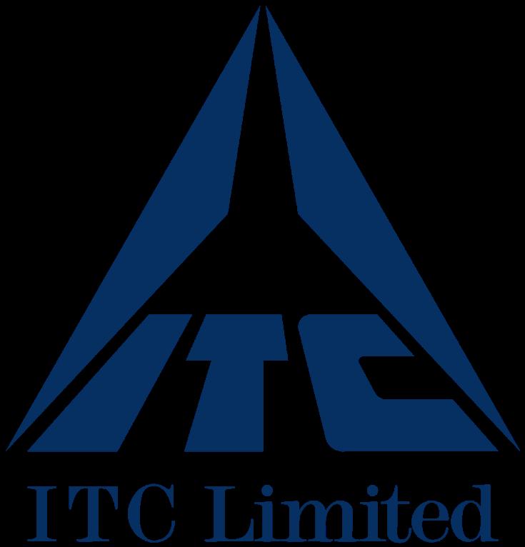 ITC: Donation