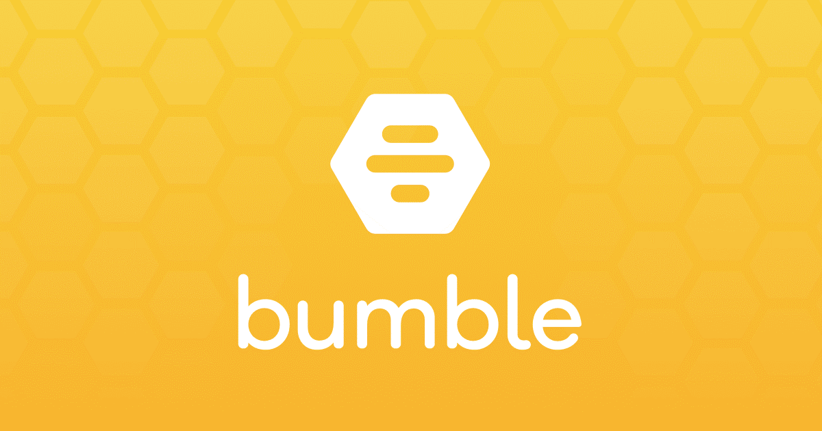 Brand Positioning Bumble