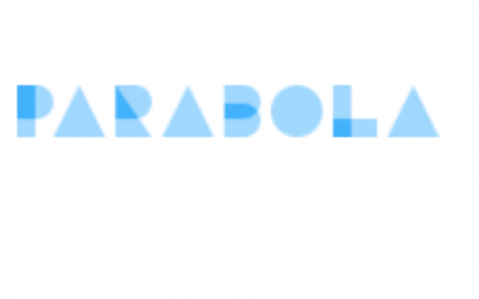 Parabola Raises $8 Million in Series A Funding.