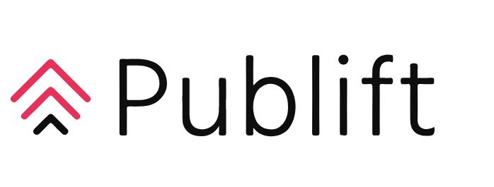 Publift Partners With LiveRamp to Leverage its ATS Solution