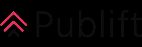 Publift
