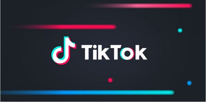 TikTok Massive Growth in Europe