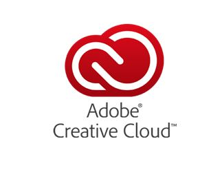 Adobe in Crisis Marketing