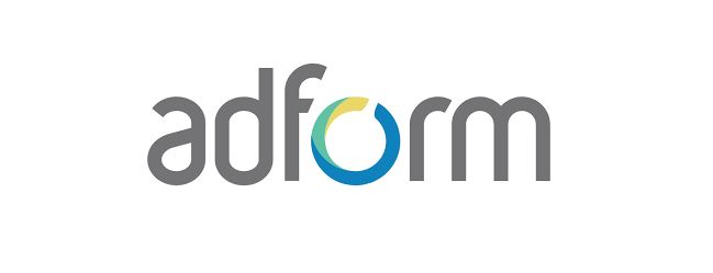 Adform Top 10 Data Management Platforms (DMPs)