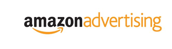 Amazon Adversting DSP Review: Top 10 DSPs in the Market in 2020