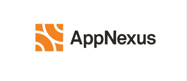 AppNexus DSP Review: Top 10 DSPs in the Market in 2020