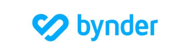 Bynder Top 9 Digital Asset Management (DAM) Software