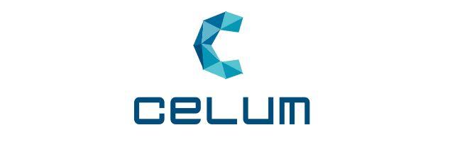 CELUM Top 9 Digital Asset Management (DAM) Software to Choose From in 2020