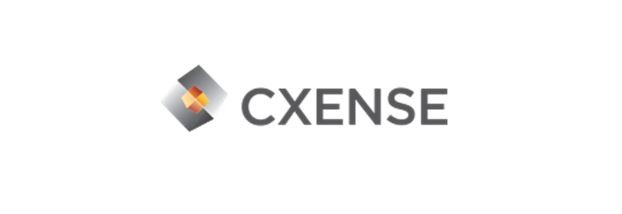 Cxence The Cxense DMP enables the aggregation, segmentation, and action of user data to drive higher revenue and user engagement. It combines first-party, second-party, and third-party data, analyzes it