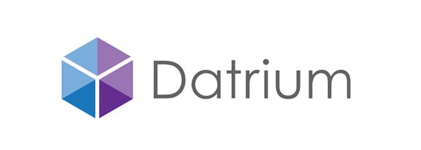 Datrium Top 10 Autonomous Data Platforms to Consider in 2020
