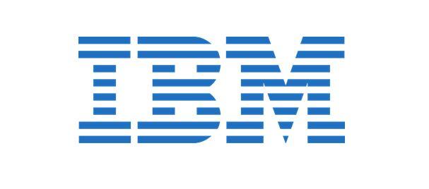 IBM = Top 10 Autonomous Data Platforms to Consider in 2020