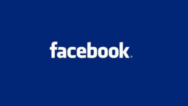Antonio Lucio Steps Down as CMO of Facebook