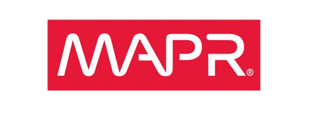 MAPR Top 10 Autonomous Data Platforms to Consider in 2020