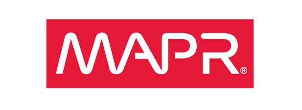 MAPR Top 10 Autonomous Data Platforms to Consider in 2020