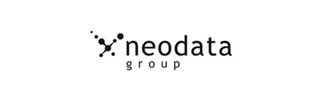 NEODATA Top 10 Data Management Platforms (DMPs)