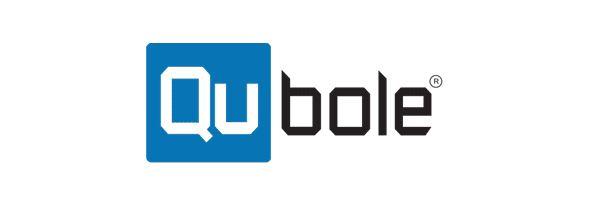 Qubole Top 10 Autonomous Data Platforms to Consider in 2020