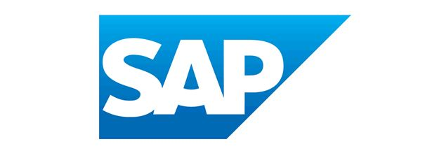 SAP CDP Review: Top 10 CDPs That You Could Opt for in 2020