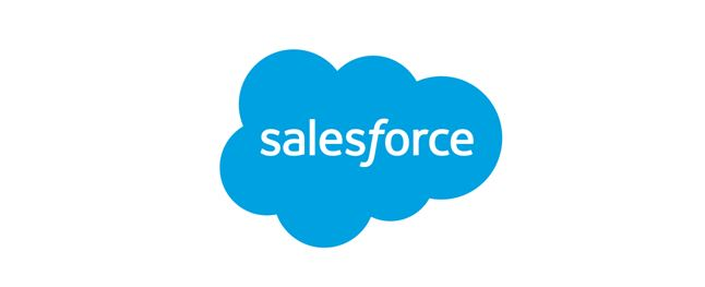 Salesforce Top 10 Data Management Platforms (DMPs)