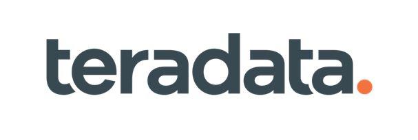 Teradata Top 10 Autonomous Data Platforms to Consider in 2020