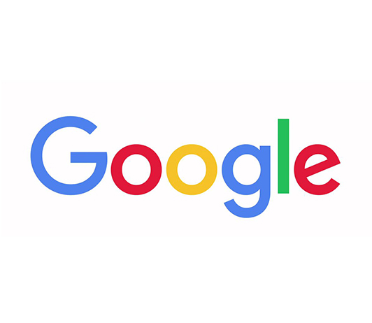 GOOGLE-INTRODUCES-AD-BUYING-TOOLS