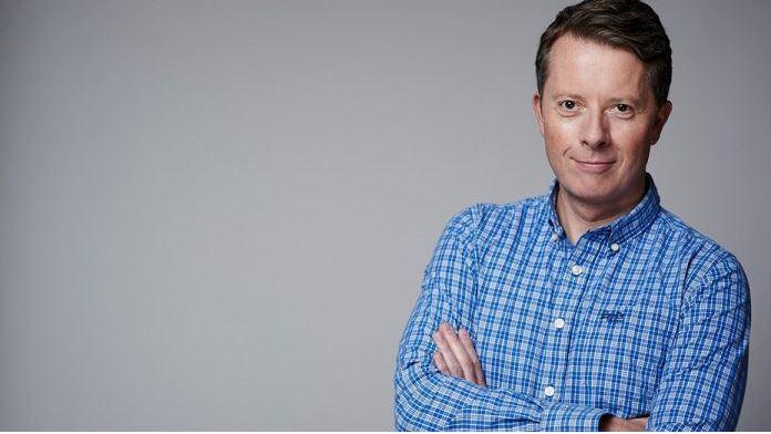Simon Hewlett, International Marketing Head, Set to Leave Universal in 2021