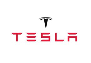 Case Study: Tesla, Inc.