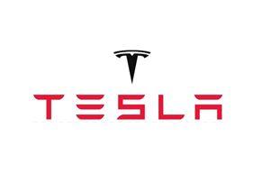 Case Study: Tesla, Inc.