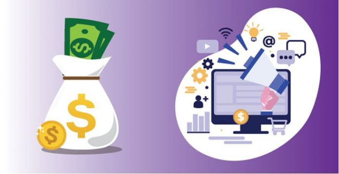 What Is Zero-Dollar Marketing? Strategy, Case Study, and Examples