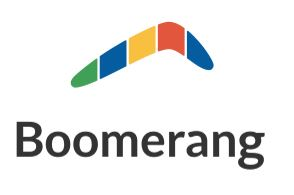 Boomerang ranks in top of the Data Enrichment Tools