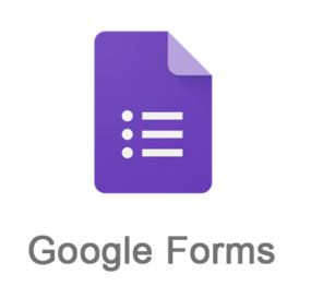 Google Forms Is One the Best Tool in Data Enrichments