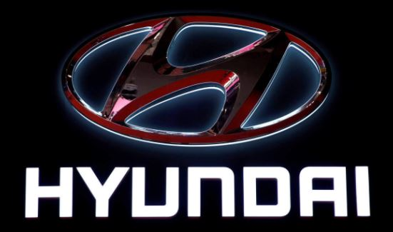 Hyundai, Kia Deny They're Collaborating with Apple on EV Project