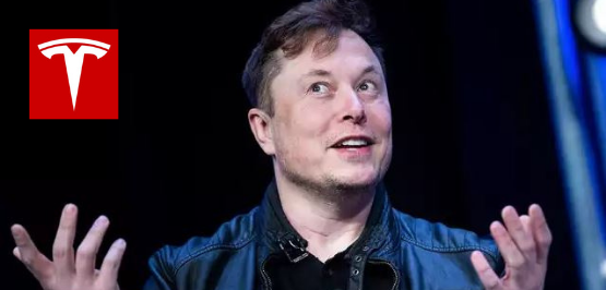 Elon Musk's Neuralink Could Start Planting Computing Chips in Humans by the End of 2021