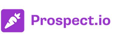 Prospect io - Data Enrichment Tools and More