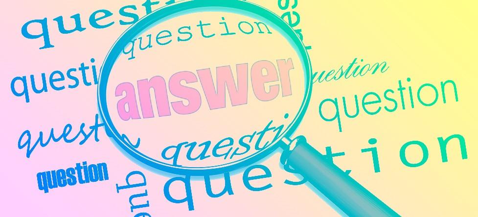 Answer Engine Optimization (AEO) to Replace Search Engine Optimization (SEO)