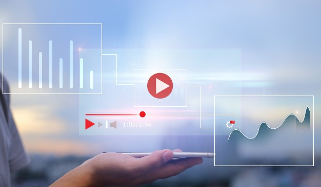 Cracking Video Engagement and How to Measure it