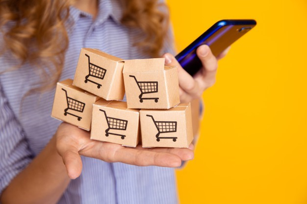 Direct-to-Consumer — The 21st Century's Go-To Marketing Model