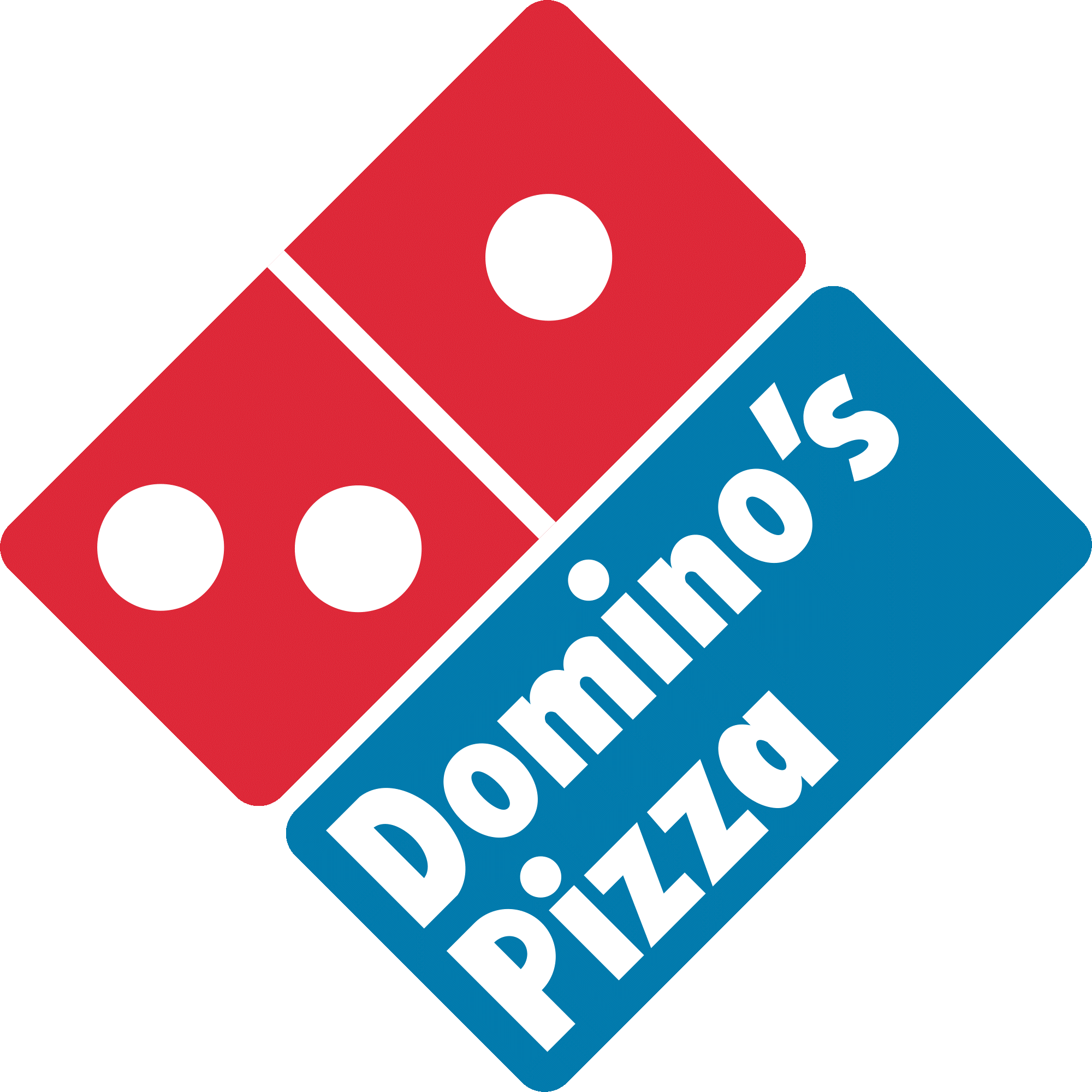 Domino's Pizza - Micro-Moments Marketing