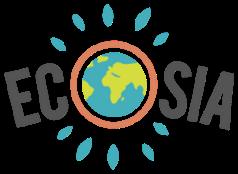 No.-7-Google-Alternative-Search-Engine-Ecosia