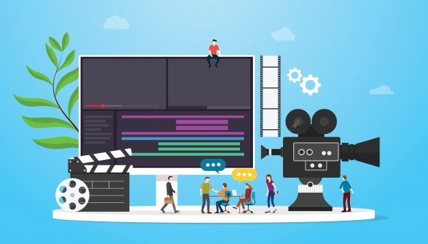 How to Improve Video Engagement