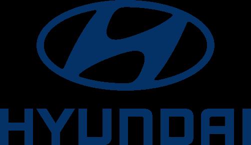 Hyundai - Micro-Moments Marketing