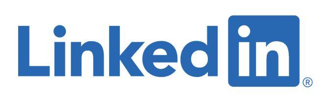 LinkedIn - Alternative Ad Platforms