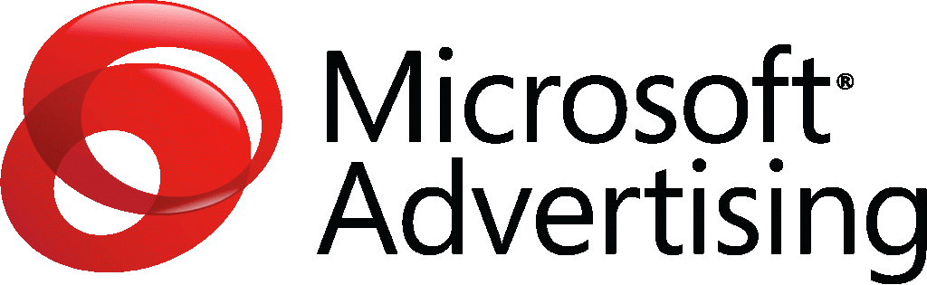 Microsoft advertising - Alternative Ad Platforms