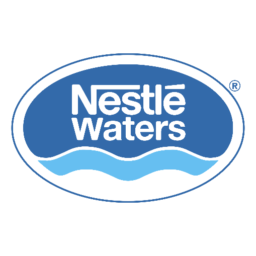 Nestlé Waters - Micro-Moments Marketing
