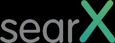 No 10 - Google Alternative Search Engine - SearX