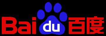 No. 13 - Google Alternative Search Engine - Baidu