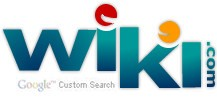No. 16 - Google Alternative Search Engine - Wiki.com