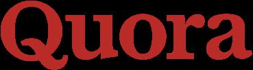 No. 19 - Google Alternative Search Engine - Quora
